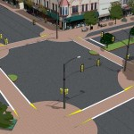3d-city-plan-logan-utah