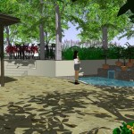 3d-landscape-courtyard-h2o