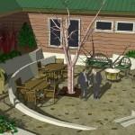 3d-landscape-courtyard-ramp
