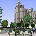 3d-logan-utah-lds-temple-ne