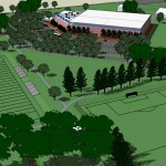 3d-sports-fields-ogden-ut