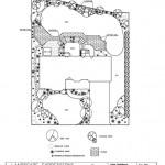 landscape-concept-plan-02