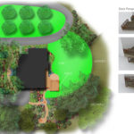 Landscape-Color-Plan-Jenkins-Design