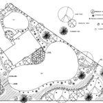Landscape-Concept-Plan-Garrard-Design