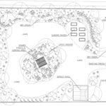 Landscape-Concept-Plan-Hopkins-Design