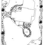 Landscape-Concept-Plan-Knight-Design