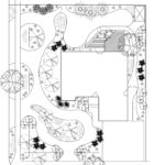 Landscape-Concept-Plan-Park-Design
