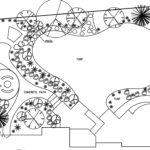 Landscape-Concept-Plan-White-Design