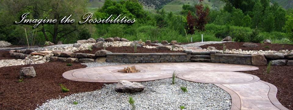 Landscape Ideas to Inspire