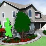 3D Landscape Ideas