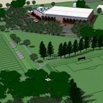 3d-sports-fields-ogden-ut