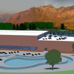 3d-water-park-ogden-ut