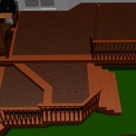 deck_addition_design_3d