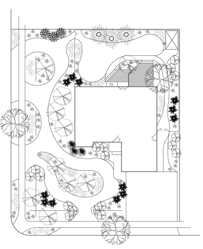 Landscape-Concept-Plan-Park-Design - Landscape Expressions